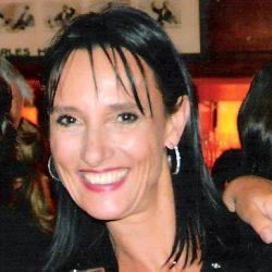 lisa-profil